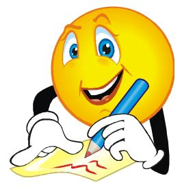 Do My Homework For Me Solving Homework Assignments Online