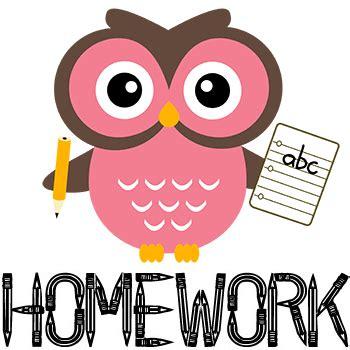 Do My Homework For Me For Money CollegePaperWorld