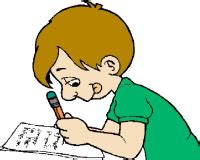 I will do your english homework